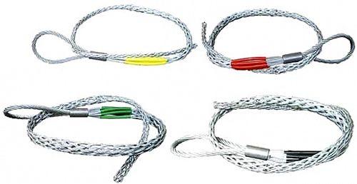 Outils pour tirage de c ble hydraulic pres services bazas - Tirage de cable ...